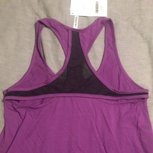 """Fabletics Other - BRAND NEW Fabletics """"Mesa Tank"""" size SMALL"""